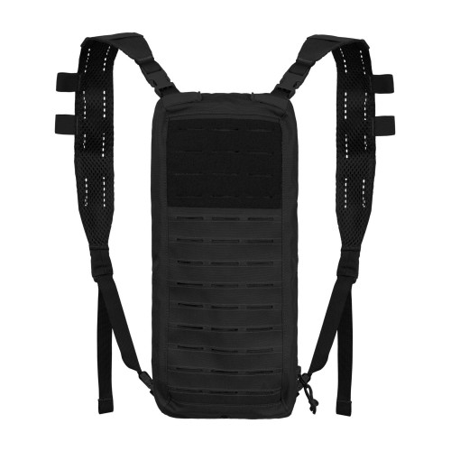 Direct Action - Multi Hydro Pack - Black