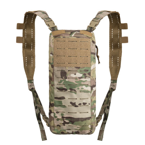 Direct Action - Multi Hydro Pack - Multicam