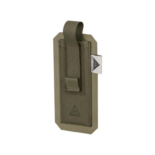 Direct Action - SHEARS POUCH MODULAR® Ranger Green