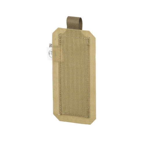 Direct Action - SHEARS POUCH® Coyote Brown