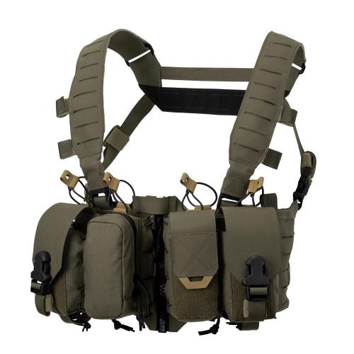 Direct Action® - HURRICANE HYBRID CHEST RIG Ranger Gear