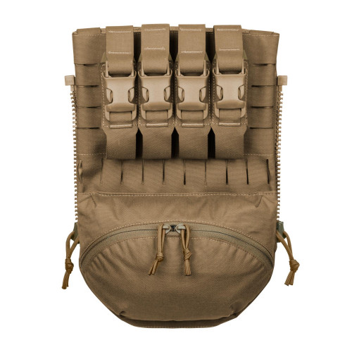 Direct Action - SPITFIRE BREACHER PANEL® Coyote Brown