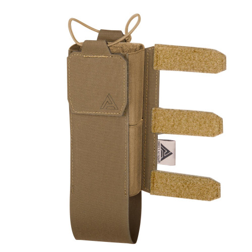 Direct Action® - SPITFIRE COMMS WING - Coyote Brown