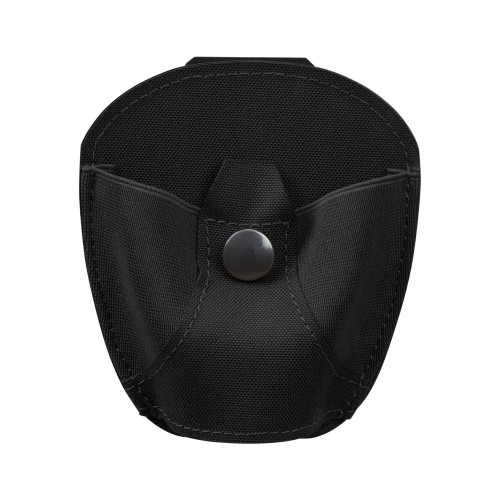 Direct Action - LOW PROFILE CUFF POUCH® Black