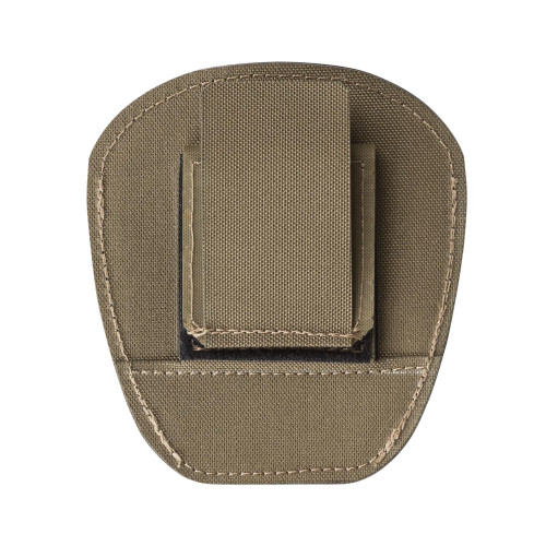 Direct Action - LOW PROFILE CUFF POUCH® Coyote Brown