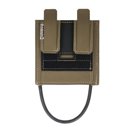 Direct Action - LOW PROFILE DUMP POUCH® Adaptive Green
