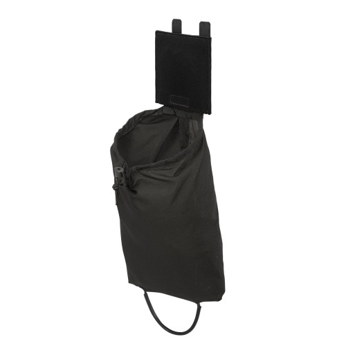 Direct Action - LOW PROFILE DUMP POUCH® Shadow Grey