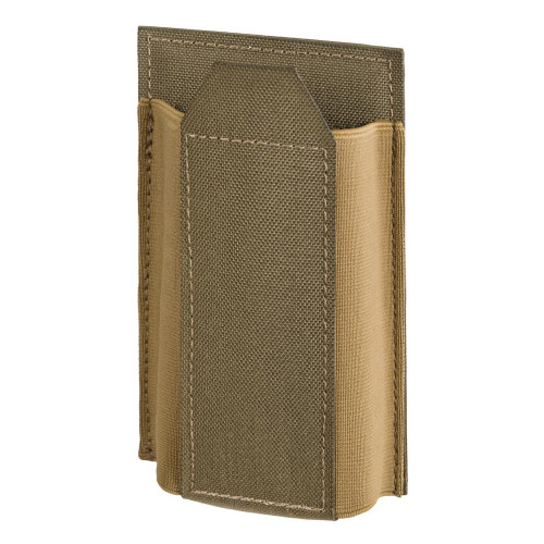 Direct Action - LOW PROFILE CARBINE POUCH® Adaptive Green