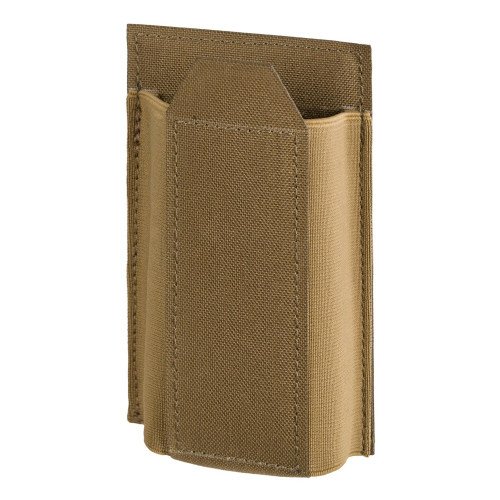Direct Action - LOW PROFILE CARBINE POUCH® Coyote Brown