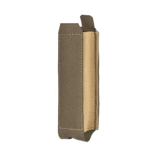 Direct Action - LOW PROFILE BATON POUCH® Adaptive Green