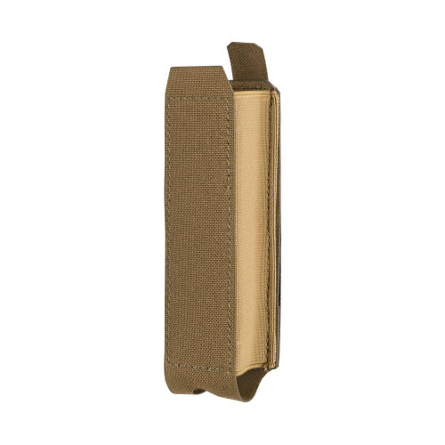 Direct Action - LOW PROFILE BATON POUCH® Coyote Brown