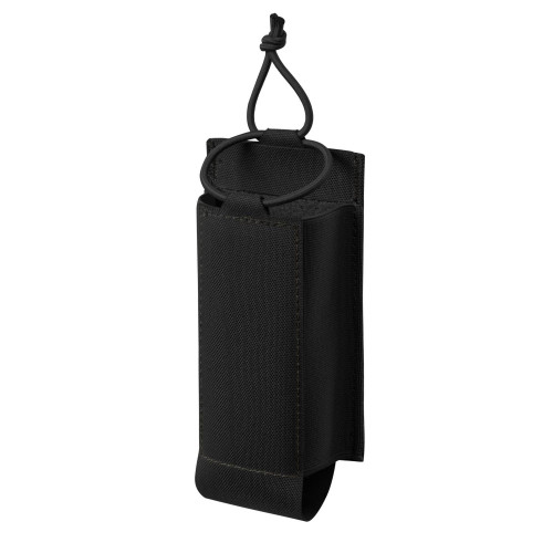 Direct Action - LOW PROFILE RADIO POUCH® Black