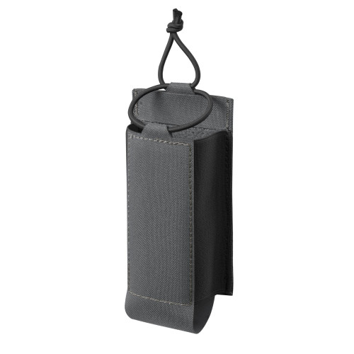 Direct Action - LOW PROFILE RADIO POUCH® Shadow Grey