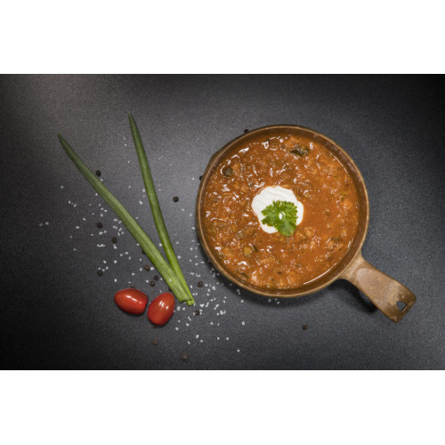 Tactical FoodPack - Meat Soup