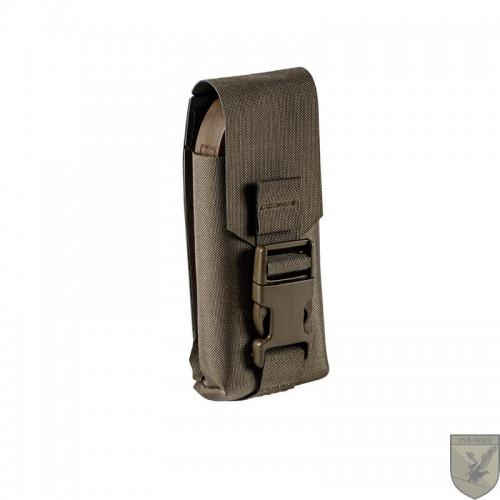 MD Textil - Kestrel pouch Ranger Green