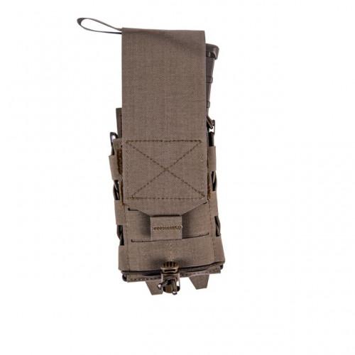 MD Textil - Multicaliber Magazin Pouch Ranger Green