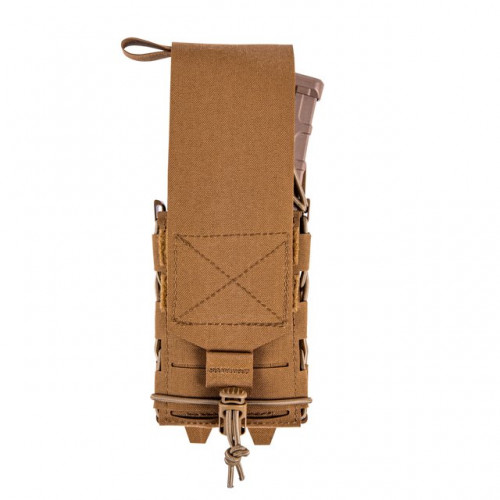 MD Textil - Multicaliber Magazin Pouch Coyote Brown