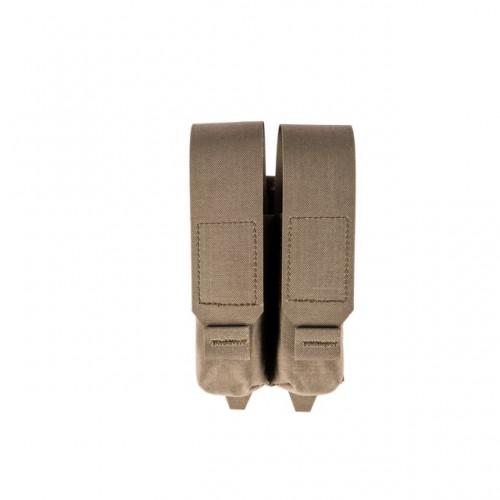 MD Textil - Doppelmagazin Tasche Pistole Ranger Green