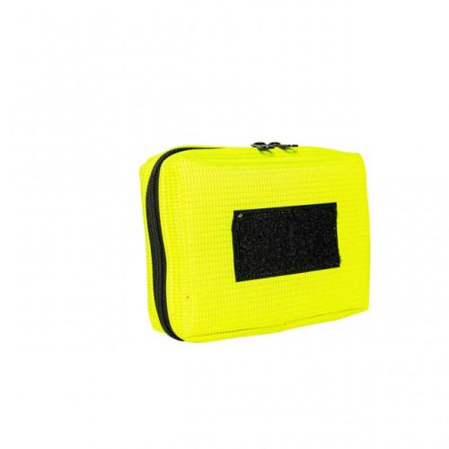 MD Textil - Polybag Horizontal Yellow