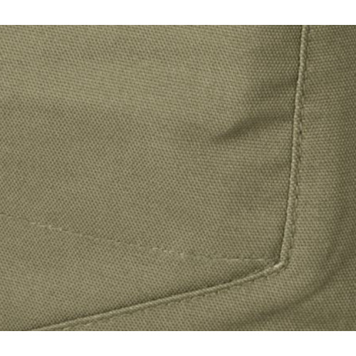 Helikon Tex - UTP® (URBAN TACTICAL PANTS®) - POLYCOTTON CANVAS - Olive Drab