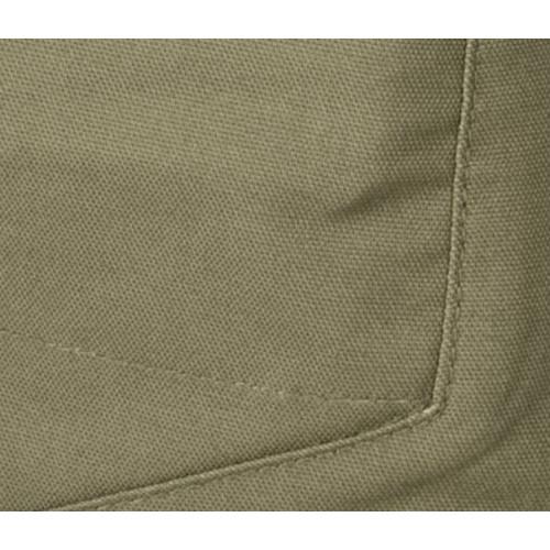 Helikon Tex - UTP® (URBAN TACTICAL PANTS®) - POLYCOTTON CANVAS - Taiga Green
