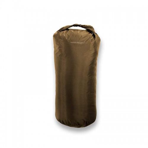 Eberlestock - J-Type Dry Bag, Small - 65l - Coyote Brown