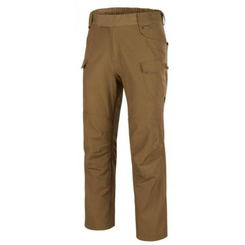 Helikon Tex - UTP® (URBAN TACTICAL PANTS®) - Flex - Coyote