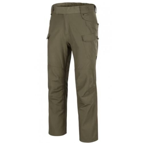 Helikon Tex - UTP® (URBAN TACTICAL PANTS®) - Flex - Adaptive Green