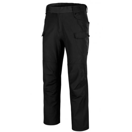 Helikon Tex - UTP® (URBAN TACTICAL PANTS®) - Flex - Black