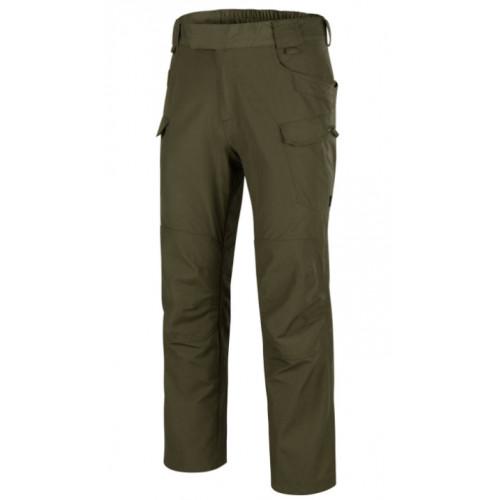 Helikon Tex - UTP® (URBAN TACTICAL PANTS®) - Flex - Olive Green