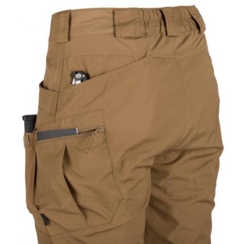 Helikon Tex - UTP® (URBAN TACTICAL PANTS®) - Flex - RAL7013