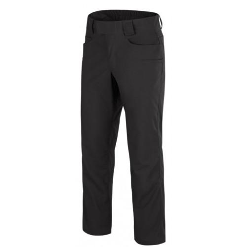 Helikon Tex - GREYMAN TACTICAL PANTS® - DURACANVAS - Ash Grey