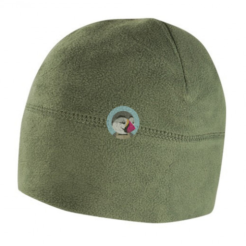 CONDOR - Watch Cap OD Green