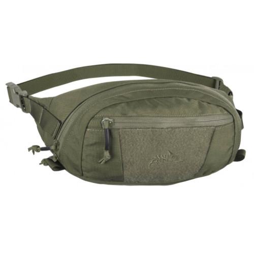 Helikon Tex - BANDICOOT Waist Pack - Cordura - Adaptive Green