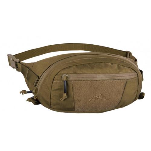 Helikon Tex - BANDICOOT Waist Pack - Cordura - Coyote Brown