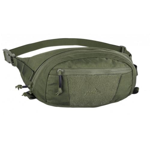 Helikon Tex - BANDICOOT Waist Pack - Cordura - Olive Green