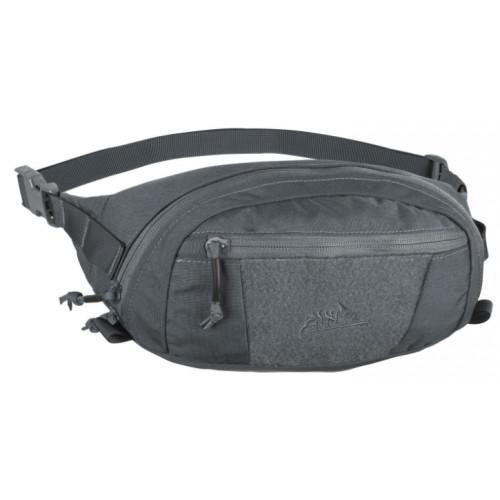 Helikon Tex - BANDICOOT Waist Pack - Cordura - Shadow Grey
