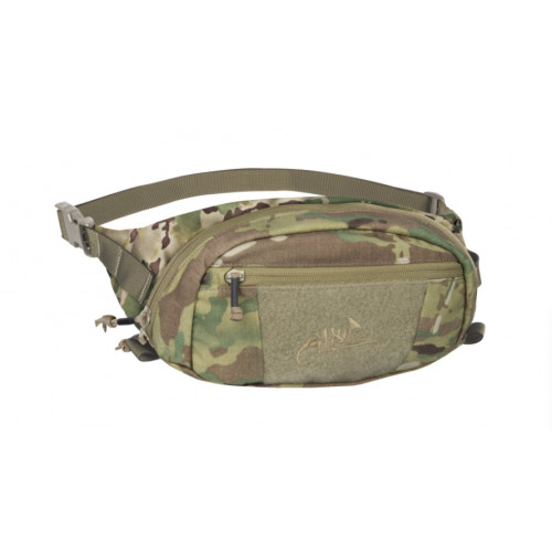 Helikon Tex - BANDICOOT Waist Pack - Cordura - Multicam®