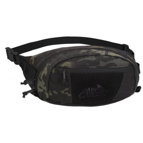Helikon Tex - BANDICOOT Waist Pack - Cordura - MULTICAM® BLACK™