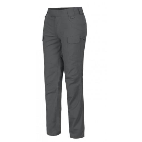 Helikon-Tex® - WOMENS UTP RESIZED® (URBAN TACTICAL PANTS®) - POLYCOTTON RIPSTOP - Shadow Grey