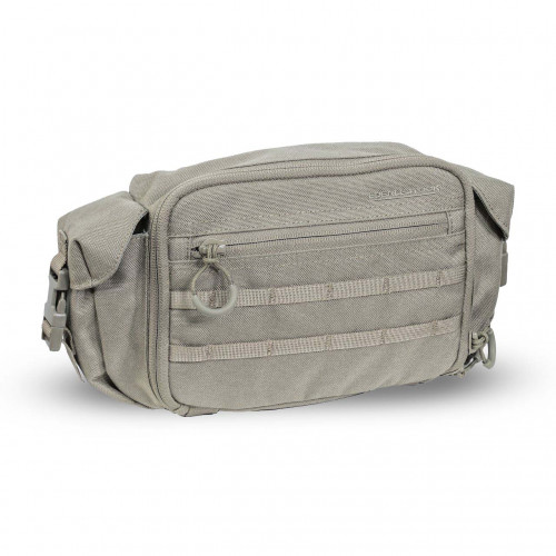 Eberlestock - MultiPack Accessory Pouch - Military Green