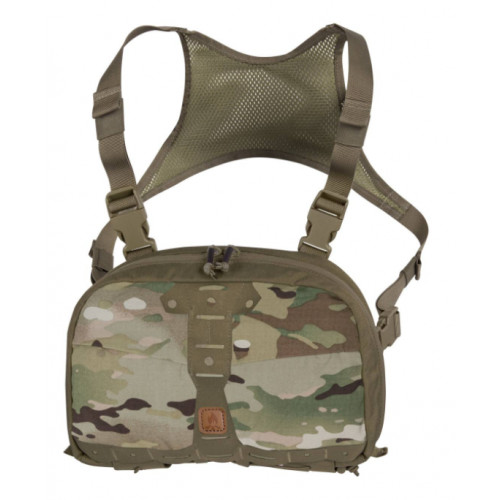 Helikon Tex - Chest Pack Numbat Multicam®/Adaptive Green