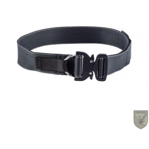 MD-Textil - Jed Belt Schwarz