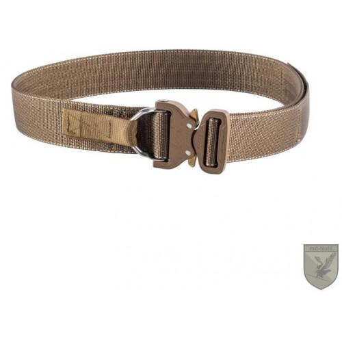 MD-Textil - Jed Belt Coyote