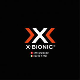 X-bionic® / X-socks®