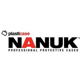 Nanuk™