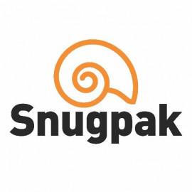 Snugpak®
