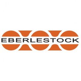 Eberlestock®