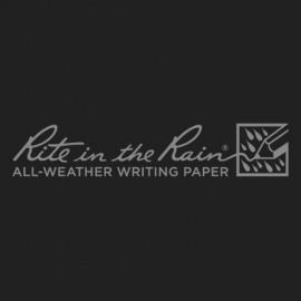 Rite In The Rain®