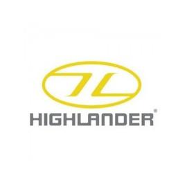 Highlander®